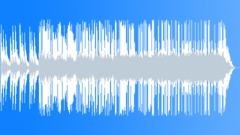 Open Possibilities (no violin melody) Stock Music