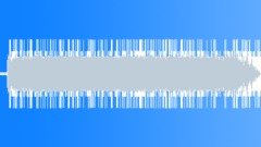 Truck lorry large vehicle pass by rough road Sound Effect