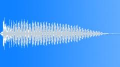 Buzz Error Sound Effect