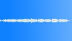 Sleepy Eastern Musicbox - Main Version Stock Music
