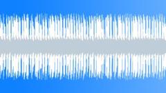 Motivational Corporate Presentation Music 30 second Loop Stock Music