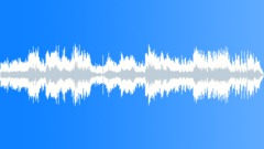Bijagos L4 tambours defuntos Master Stock Music
