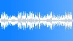 Bijagos R1 chant femmes tambours Master Stock Music