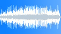 L Killen - Calm Feeling (Less Keys) Stock Music
