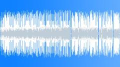 Sounds alike break beat Master Stock Music