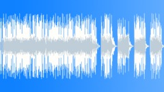 Sounds alike londres theme 1 et virgules british Master Arkistomusiikki