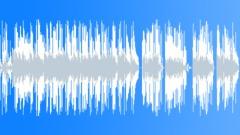 Sounds alike londres theme 4 et virgules british Master Arkistomusiikki