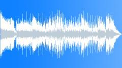 Sounds alike power flower british Master Stock Music