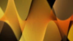 Abstract background texture. Moving digital backdrop. Stock Footage