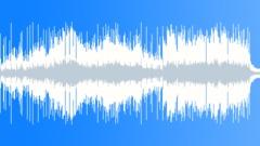 Travel LMGLOBE world music loops 02 asia Master Stock Music