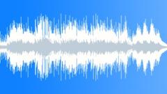 Travel LMGLOBE world music loops 05 indonesia Master Arkistomusiikki