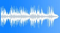 Travel LMGLOBE world music loops 18 country Master Arkistomusiikki