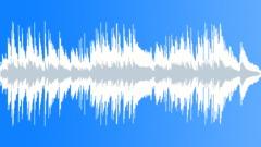 Travel LMGLOBE world music loops 20 blues country Master Arkistomusiikki