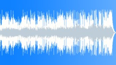 Travel LMGLOBE world music loops 50 orient Master Stock Music