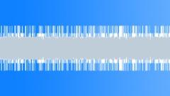 Chemist lab Background Bubbles - Loop Sound Effect
