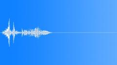 Potion Drink Sound Effect
