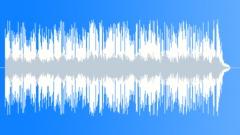 Background Piano version 1-29s Stock Music