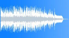 Drowning (Dark Emotional Piano Underscore Orchestral 50 sec ending) Arkistomusiikki