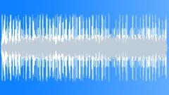 Hillbilly Fire (Explicit version) Stock Music
