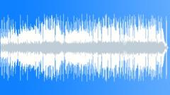 Apple Pie Moonshine Instrumental Stock Music