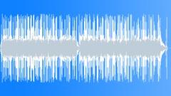 Sunstroke (Sunny & Positive Tropical Music) Stock Music