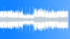 Minimal Marimba 9 Stock Music