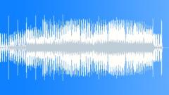 Minimal Marimba 8 Stock Music
