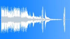 Our Valentine (15 sec ver) Stock Music