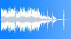 Our Valentine (30 sec ver) Stock Music