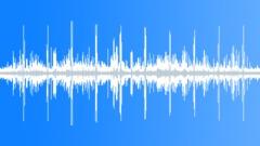 Medieval City - Loop Sound Effect