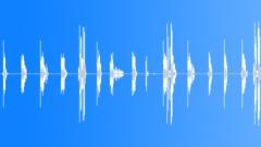 Breaking Glass Sound Effect