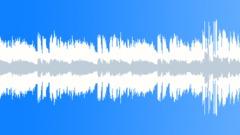 Groovy Cool Indie Blues Rock (loop 19) Stock Music