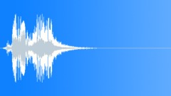 Whoosh Transition Doppler FX 012 Sound Effect