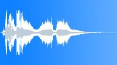 Whoosh Transition 117 Sound Effect