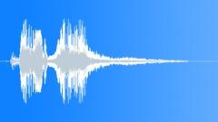 Whoosh Transition 113 Sound Effect