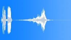 Whoosh Transition Doppler FX 020 Sound Effect