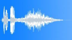 Whoosh Transition Doppler FX 026 Sound Effect