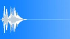 Whoosh Transition Doppler FX 009 Sound Effect