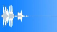 Whoosh Transition Doppler FX 010 Sound Effect