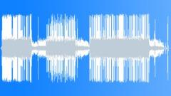 Powerful Advertising (Full Track) Stock Music