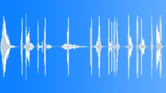 Monster Sound Pack 02 06 Sound Effect