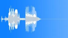 Matches (5) Sound Effect