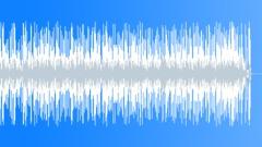 Office World - Main Version Stock Music