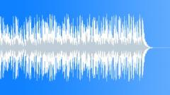 Office World - Short Version Stock Music