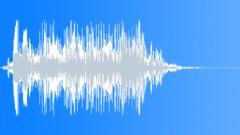 Dragon Spit Fire 2 Sound Effect