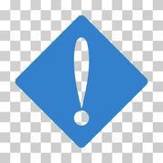 Problem Vector Icon Stock Illustration