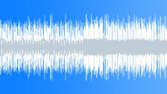 Happy And Upbeat With Melody(0:34) driving,easy,fun,joy,acoustic,positive) Stock Music