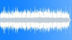 My Motivation 4 (solo piano, Inspirational motivational background) Stock Music