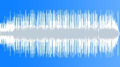 FUTURE EXPERIMENTAL ELECTRO TRACK / FUTURISTIC PROGRESSIVE BACKGROUND Stock Music