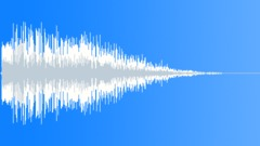 Atmospheric 8 bit Fail 05 Sound Effect